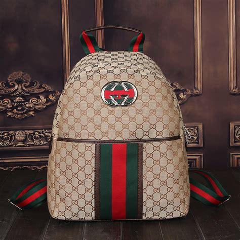 Backpack Gucci Mut Gg 201 white custom nike air huarache x gucci eyeconicwear