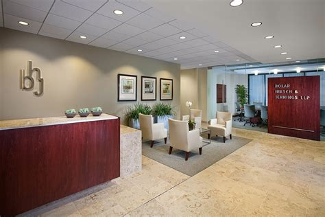 office lobby design ideas real estate office lobby google search office design