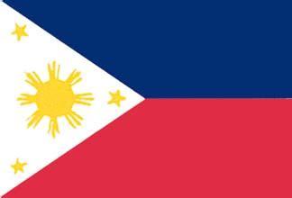 tattoo nation ita pin pin filipino flag stars on pinterest on pinterest