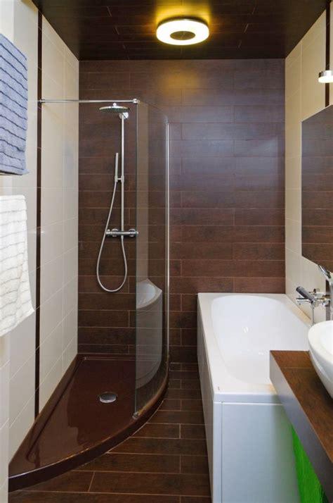 bathroom shower door ideas brown bathroom ideas with glass shower door