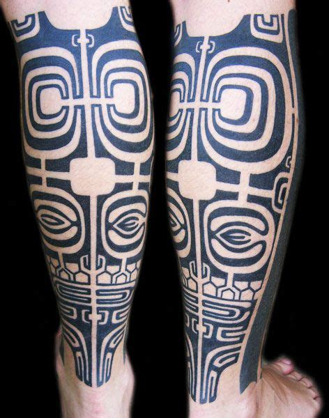 neo tribal tattoo 184 best images about tribal on 2spirit