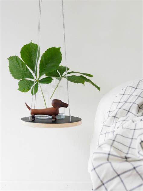 hängende nachttischlen 20 smart ideas for small bedrooms hgtv
