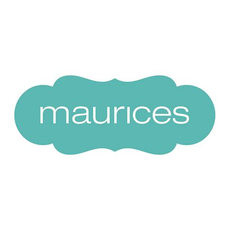 maurices application apply