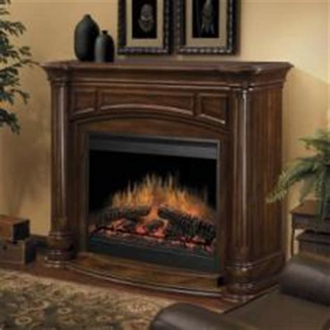 How Safe Are Electric Fireplaces by Our Best Pet Kid Safe Electric Fireplace Heaters