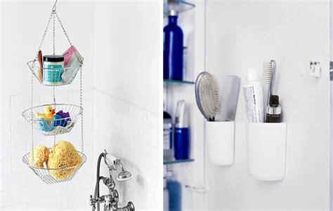 bad organisation ideen coole ideen f 252 r kreative badezimmer gestaltung und