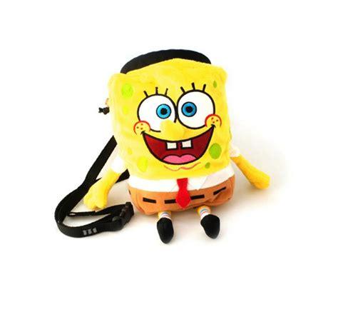 Bob Bag bob bag chalk bag