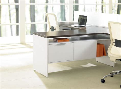 Teknion Expansion Desking by Expansion Desking Desking Systems From Teknion Architonic