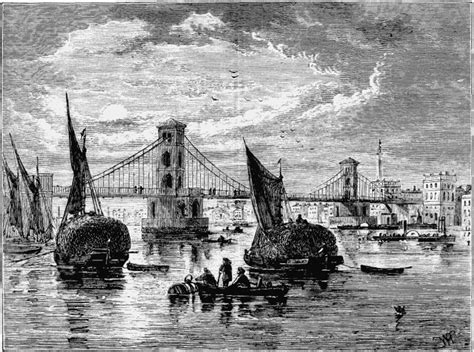 thames river history the river thames part 1 of 3 british history online