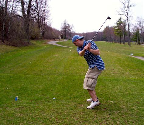 consistent golf swing a consistent golf swing is an oxymoron golfstinks