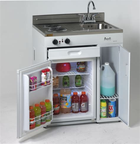 product catalog model ck  complete compact