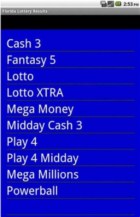 cash 3 new york lottery euro milions uk