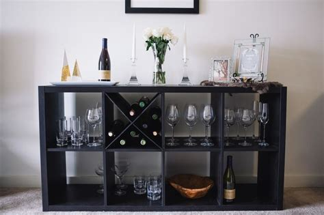 liquor cabinet ikea 25 best ideas about liquor cabinet ikea on pinterest