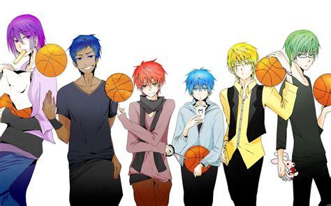 theme psp kuroko no basket kuroko no basket ps3 backgrounds image collections