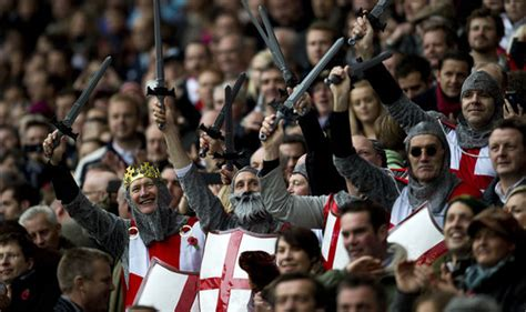 why do england fans sing swing low why do england fans sing swing low 28 images the