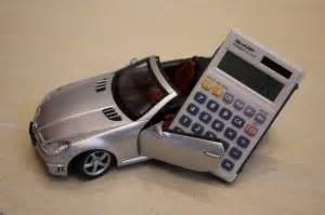 wann kann ich kfz versicherung kündigen versicherung wechseln nicht verunsichern lassen auto