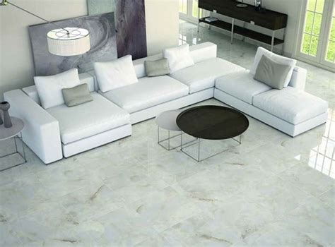 living room tile floor ideas 7 amazing living room porcelain tile design ideas home