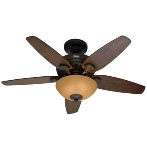 stratford ceiling fan stratford 44 in bronze ceiling fan 28689 the