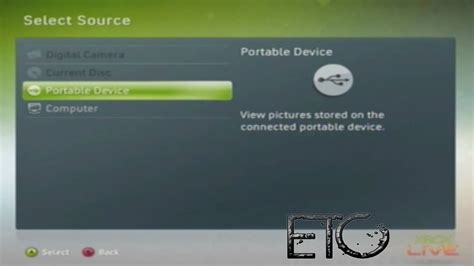 how to change your background on xbox 360 how to change your xbox 360 background theme