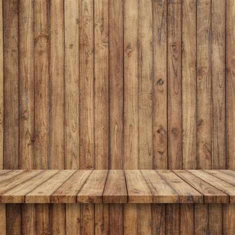 wooden wall wooden floorboards with wooden wall photo free download