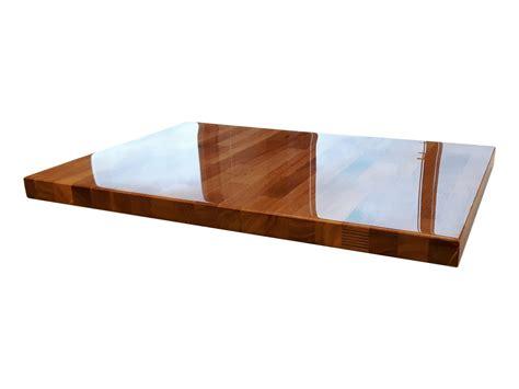 polyester boot verf kopen hout epoxy coating voor uw tafelblad polyestershoppen nl