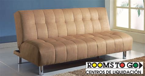 Rooms To Go Futons by Futon Rooms To Go Bm Furnititure