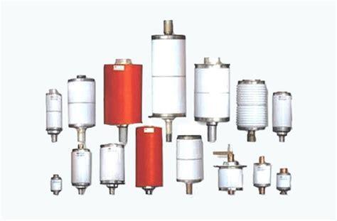 vacuum interrupter vacuum interrupters manufacturers suppliers exporters