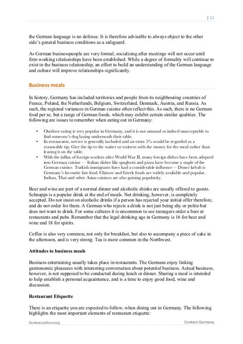 German Business Letter Writing Guide informal letter endings in german docoments ojazlink