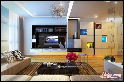 Living Room Entertainment Ideas by Living Room Entertainment Center Ideas Imagineer Remodeling