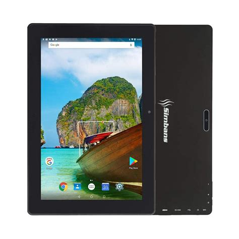 10 Inch Tablet Best Best Tablets 200 To Buy In 2019 April 2019 Best