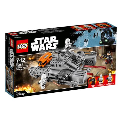 lego star wars 2016 rogue one sets and price list revealed official lego star wars rogue one sets break cover