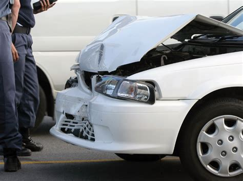 Canadian Auto Dealer by Crashing Into Change Canadian Auto Dealer