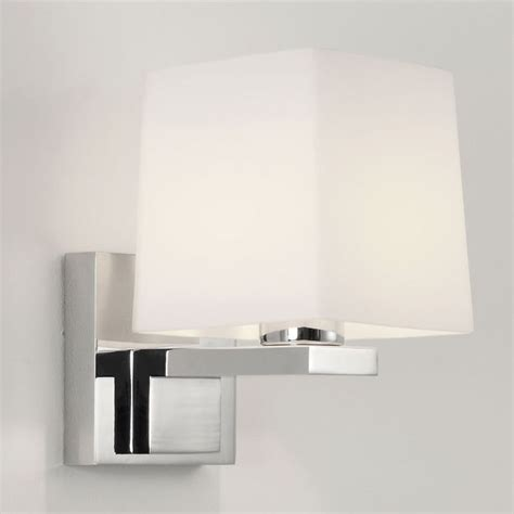 lights suitable for bathrooms 17 best images about astro bathroom wall lights on
