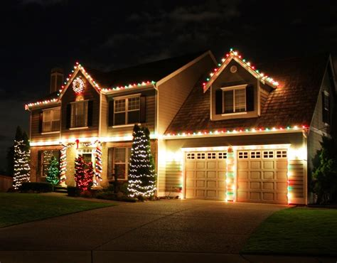 best christmas light decoration in point cook decorations house outside ideas billingsblessingbags org