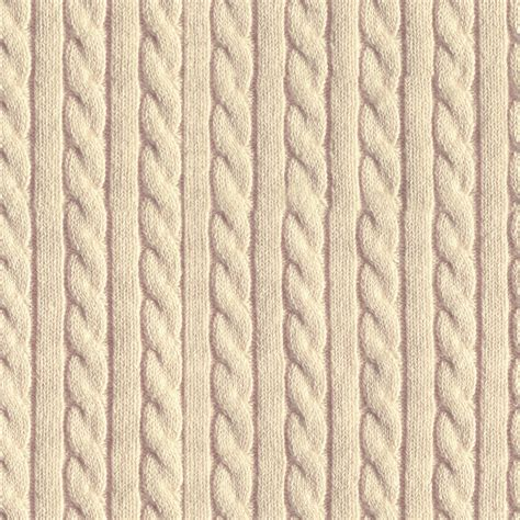 textured knit fabric fabric cloth photo background texture knitted
