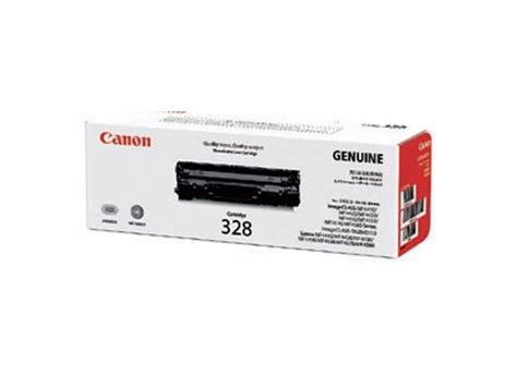 Canon Cartridge Ep 325 canon cart 328 toner cartridge for mf4550d mf4570dn