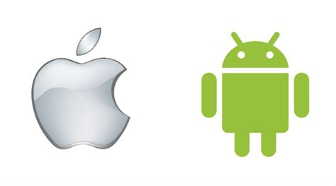 how to get apple appstore on android play store received more annual downloads than apple app store report the indian express