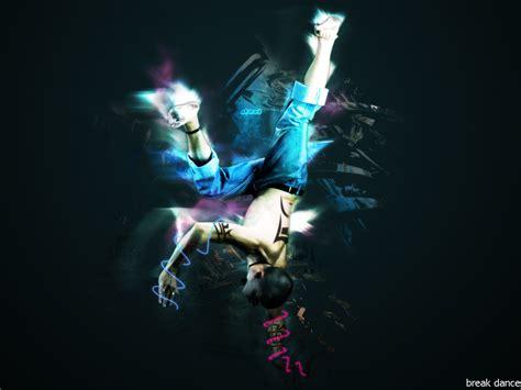 imagenes en movimiento break dance breakdance maxxxenergygt