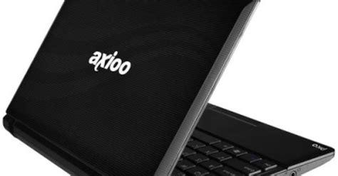 Wifi Card Notebook Axioo Pico Djv driver axioo pico w217cu windows 8