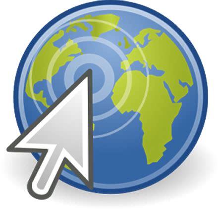ip address domain name location