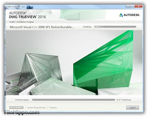 layout file reader free download download autodesk dwg trueview filehippo com