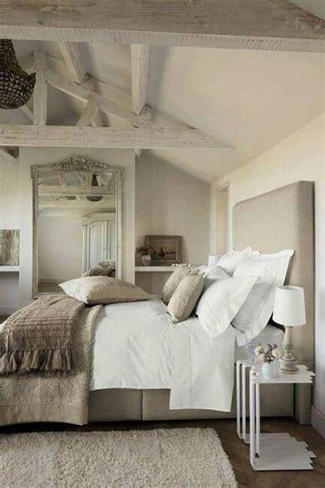 beautiful  elegant bedroom decorating ideas