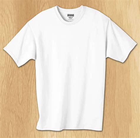 50 free high quality psd vector t shirt mockups