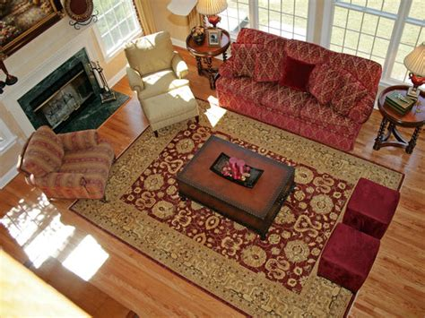 Traditional Area Rugs For Living Room 301 Moved Permanently