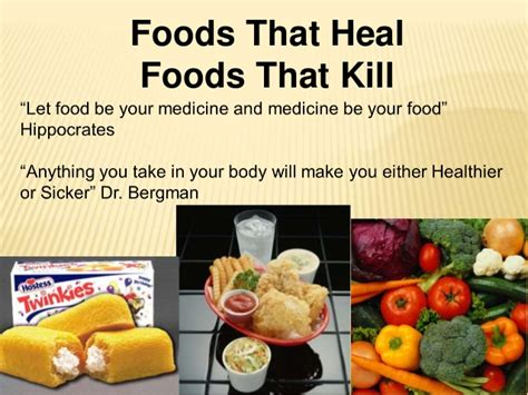 fruits h pylori foods that heal foods that kill