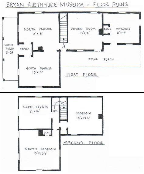 funeral home floor plans quotes quotes