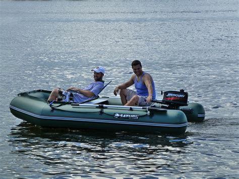 fishing boat inflatable saturn 11 inflatable wide fishing boat sd330w at lowest