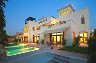 lifestyle homes luxury homes in dubai s natural haven unveiled 171 adelto