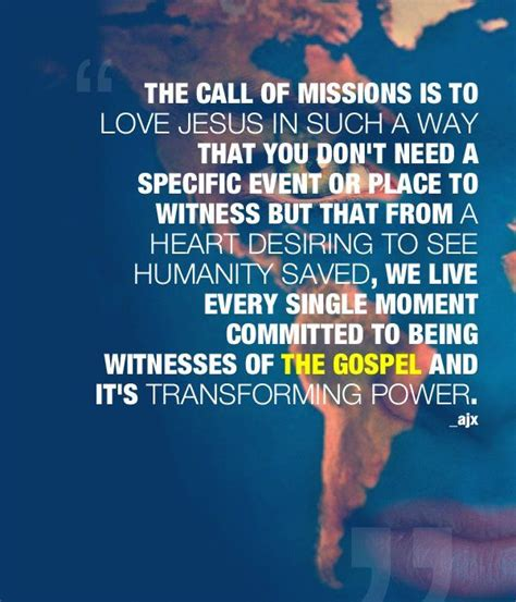 called to living and loving from a place of rest books the call of missions is to jesus in such a way that