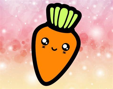 imagenes kawaii de comida para dibujar imagenes de kawaii para dibujar imagui