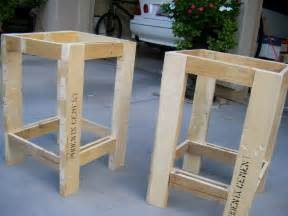 pdf diy pallet side table plans outdoor bench
